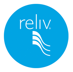 Reliv Makati - Authorized Dealer