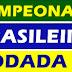 Jogos da 7ª rodada do Campeonato Brasileiro 2014