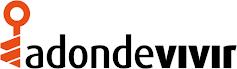 Adondevivir.com