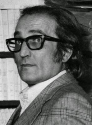 Gabriel Aresti y la polemica del vascuence en los 60