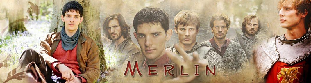 Merlin Fanpage