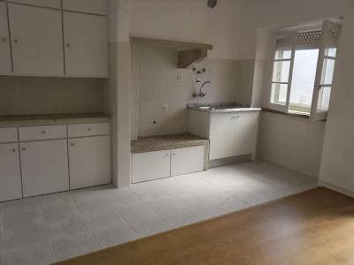 http://www.lardocelar.com/imobiliario/imovel_detalhes.jsp?pesq=7&id=3272492