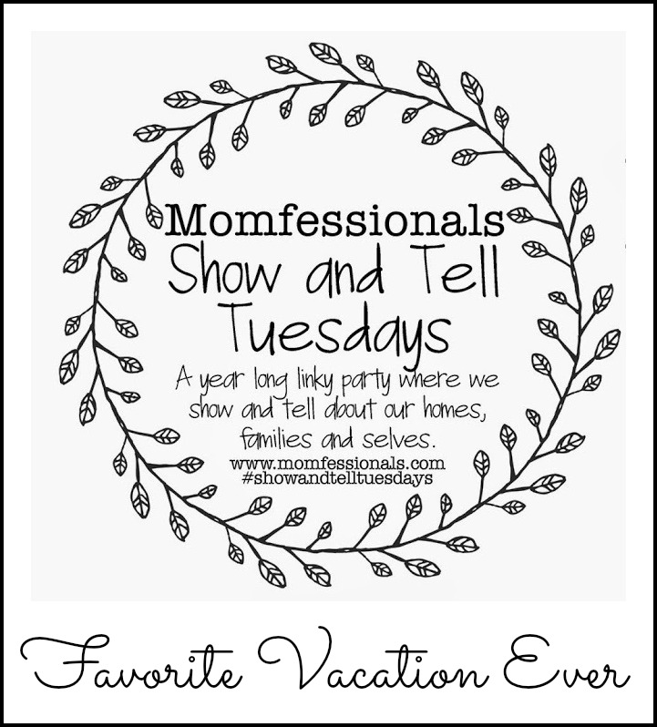 http://www.momfessionals.com/2015/04/show-and-tell-tuesday-favorite-vacations.html