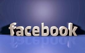 RAMMAS en Facebook.