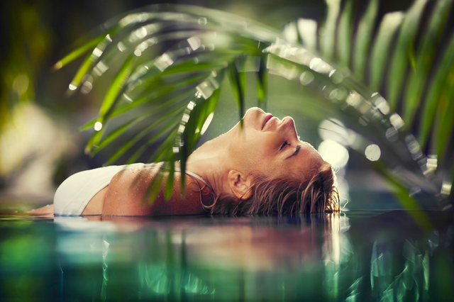 Health or Relaxation? You Don't Have to Choose. Here's How You Can Have BOTH.