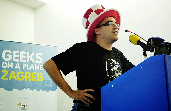 WHO IS DAVE MCCLURE ?
