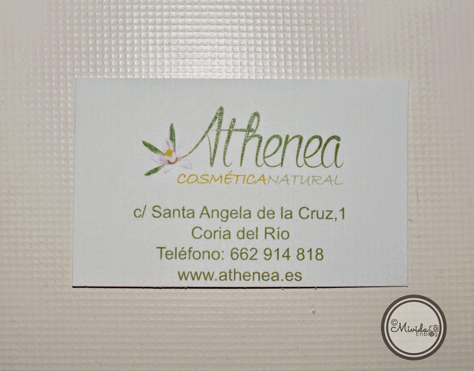 http://www.atheneacosmeticanatural.com/index.php/productos/12-definicion/46-cabello