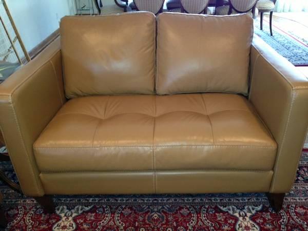 My Best Friend Craig Craigslist Monday Leather Furniture