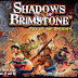 Product Review: Shadows of Brimstone: City of Ancients