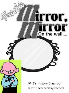 https://www.teacherspayteachers.com/Product/HISTORY-Mirror-Mirror-on-the-wall-2018672