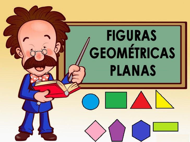 http://www.clarionweb.es/6_curso/matematicas/tema11.pdf