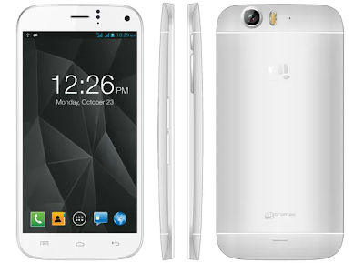 micromax-canvas-turbo-a250-price