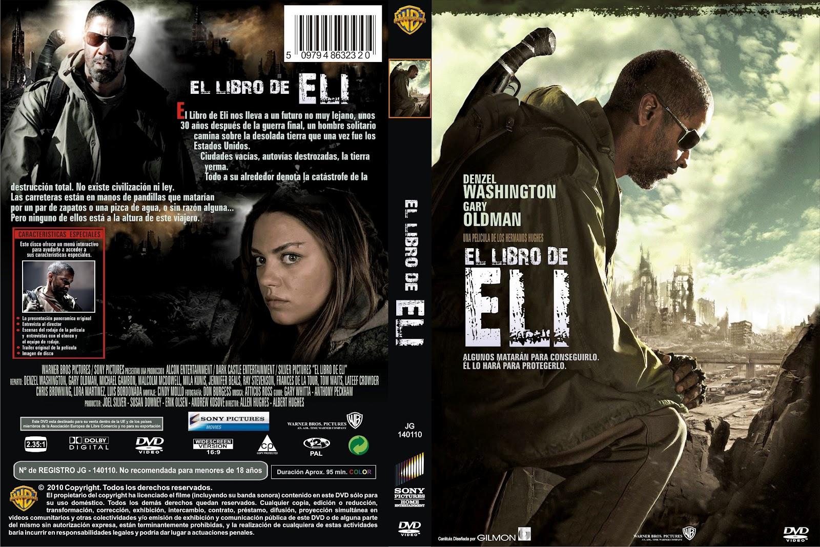 http://2.bp.blogspot.com/-Np2pz2P7DoE/T0Rx4_MwnTI/AAAAAAAAAos/Q1Q24KLtgoY/s1600/El+Libro+De+Eli+Custom+V2+Por+Jhongilmon+-+dvd.jpg