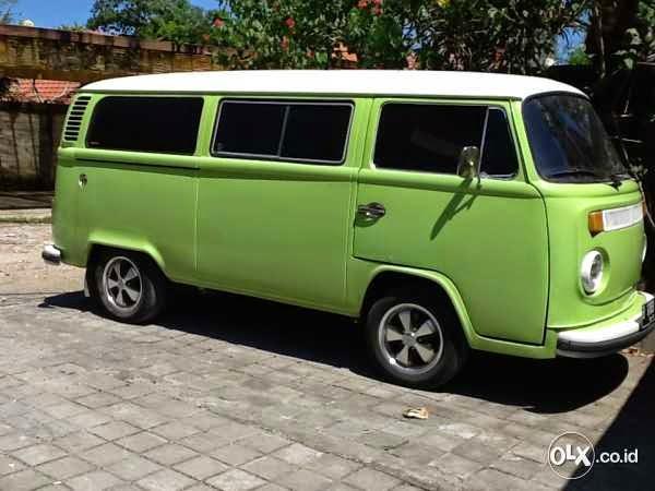 Olx Mobil Bekas Daerah Bali – MobilSecond.Info