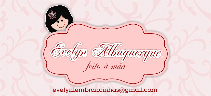 Blog Evelyn Albuquerque
