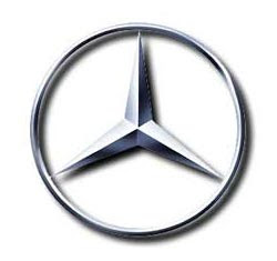 Mercedez Benz on Autos El  Ctricos Mercedes Benz   Trucos Para Autos Y Motos   Noticias