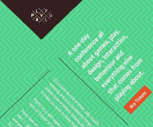 """""""typography"""