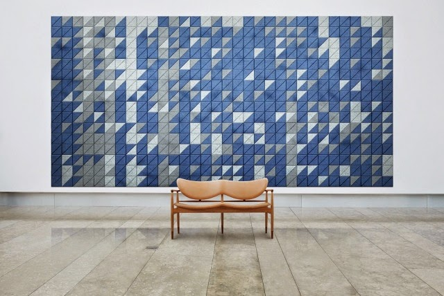 Decorative Acoustic Wall Panels beautiful decorative acoustic wall panels for modern interior