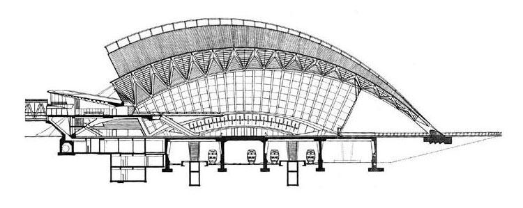 Arch 689 March 2013