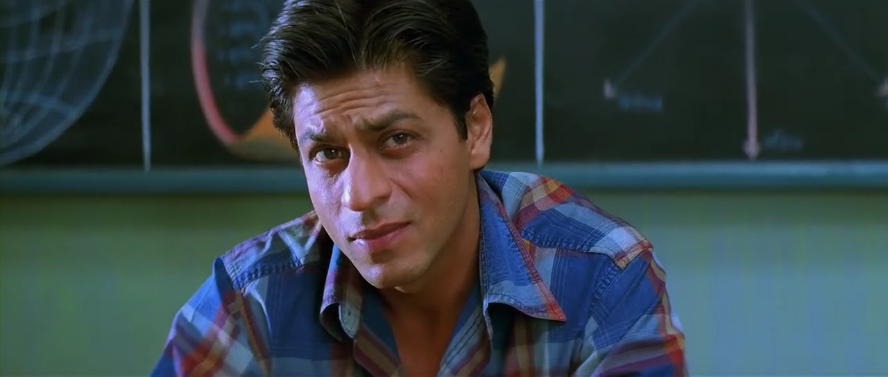 swades full movie with english subtitles free download