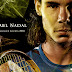 8 Rafael Nadal pictures: Spanish professional tennis player