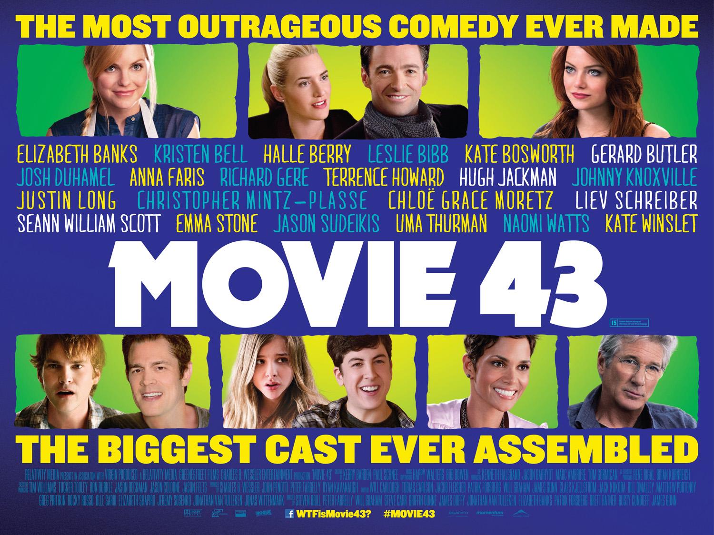 http://2.bp.blogspot.com/-NpA6MAZAk1I/UQF14lltvQI/AAAAAAAAZZI/-Mg3SL0EbIE/s1600/Movie-43-Quad-Poster.jpg