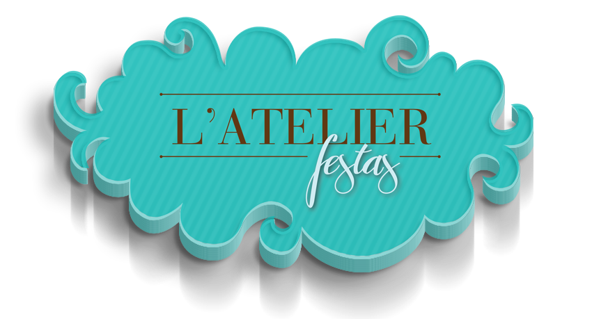 L'atelier Festas