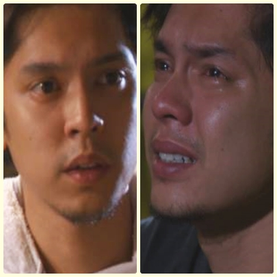 Carlo Aquino in another top caliber family drama episode of MMK (July 20)