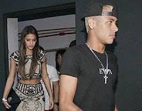 'Namoro à distância' desafia Neymar e Bruna