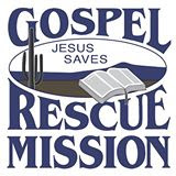 Gospel Rescue Mission Tucson