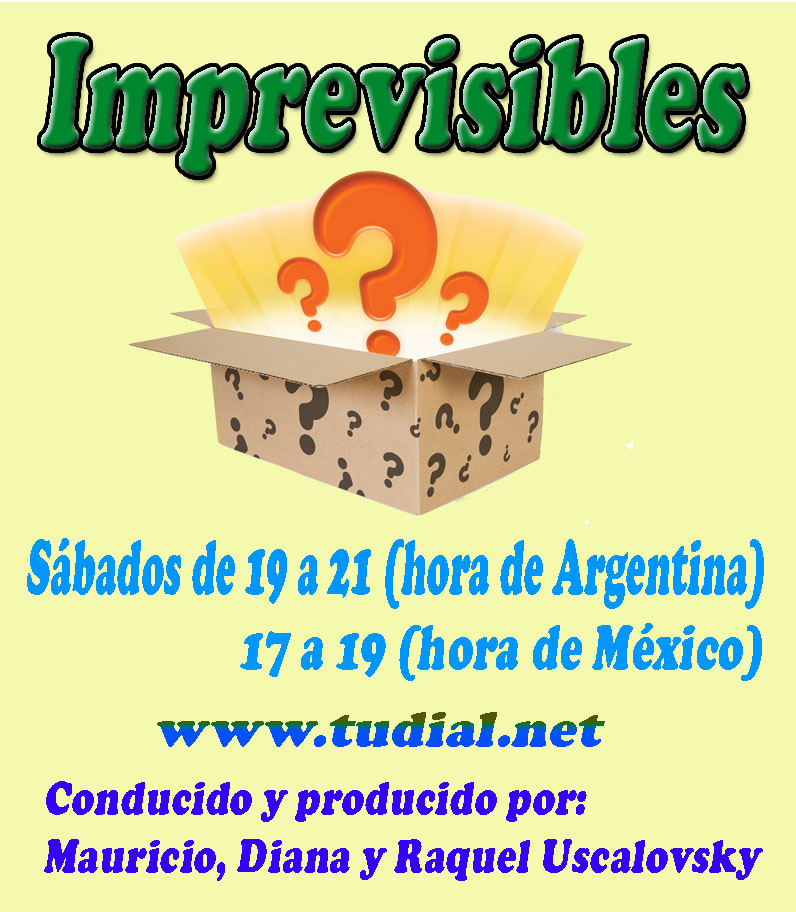 Programa de interés general