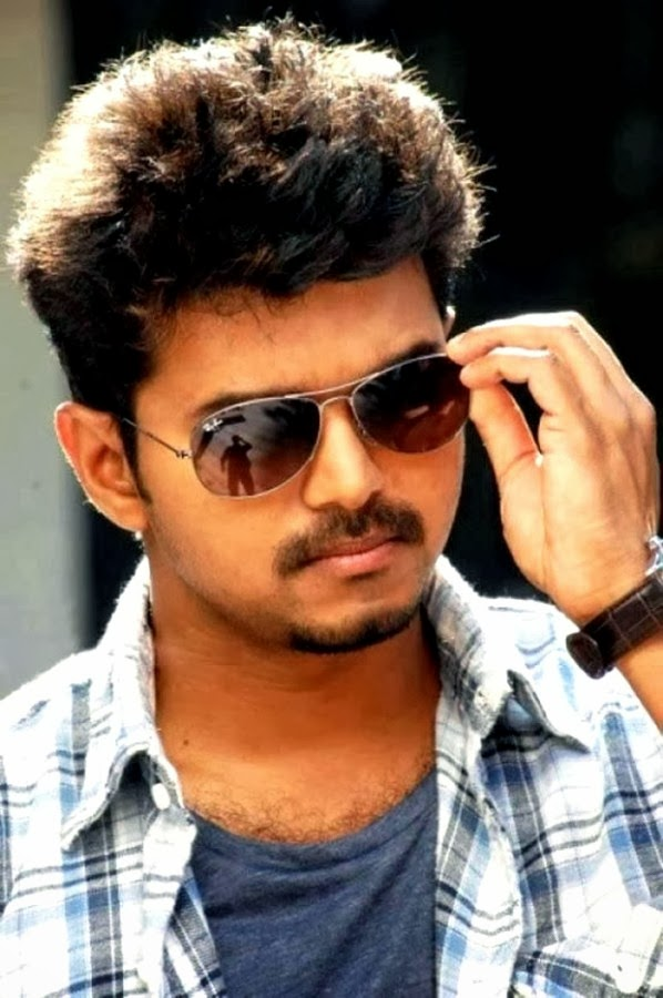 Vijay Hd Wallpapers 1080p acctors : Tamil Actors...
