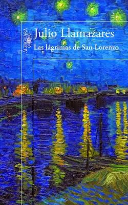 http://laantiguabiblos.blogspot.com.es/2013/07/las-lagrimas-de-san-lorenzo-julio.html