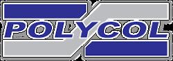 Polycol