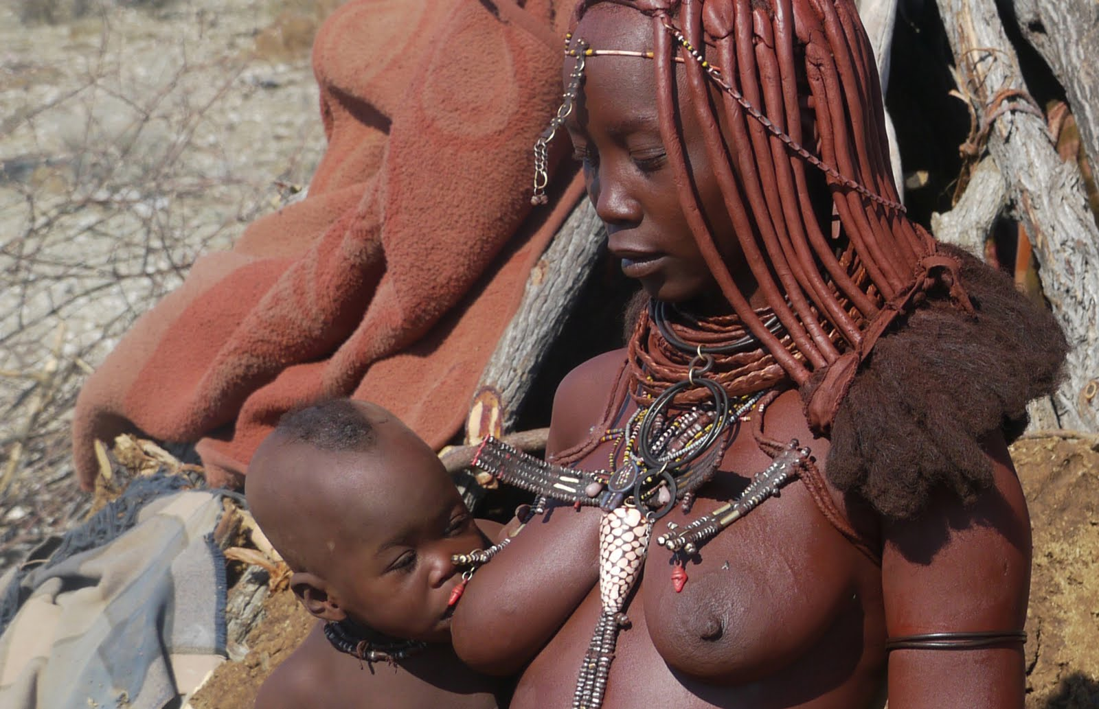 Фото африканцы голые, Голые племена диких африканских женщин на devahy 3 фотография