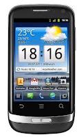 HP android murah