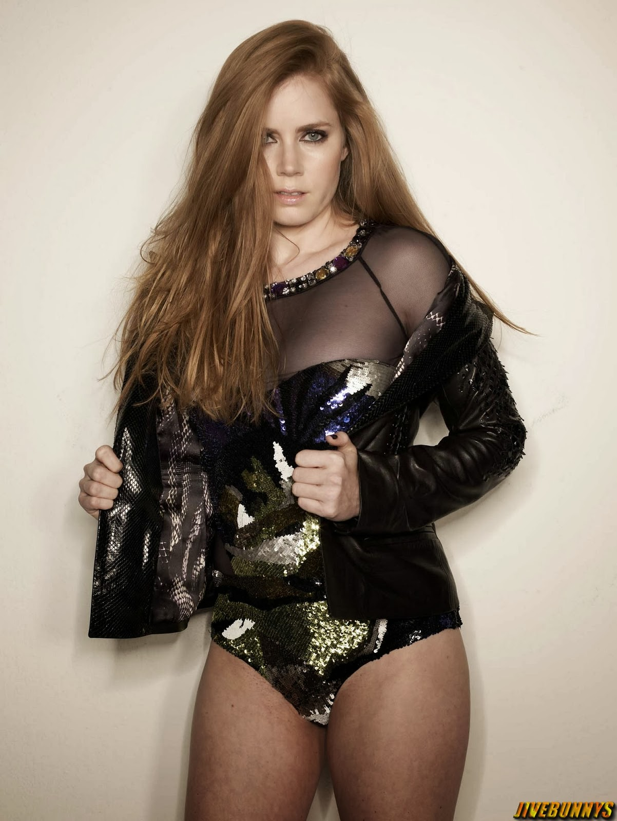 Jivebunnys Female Celebrity Picture Gallery: Amy Adams ... Amy Adams Imdb
