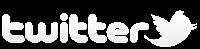tampilan baru website twitter, wajah twitter yang baru, new twitter home page