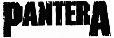 space to rock discografia pantera download