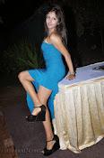 Actress Kushi Hot Photos Gallery-thumbnail-38