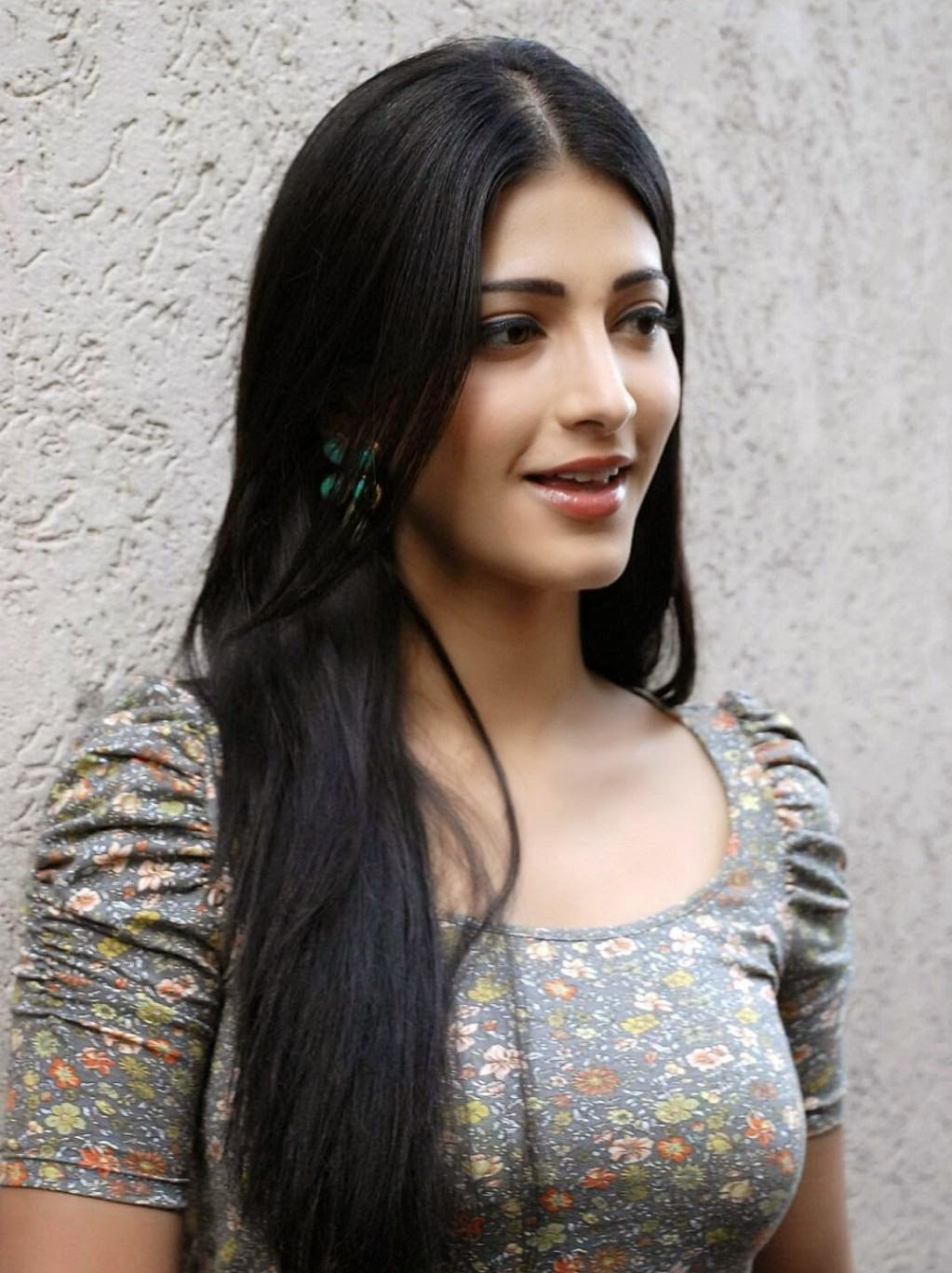 shruti hassan hot spicy images