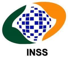 NOVA TABELA MENSAL INSS 2014