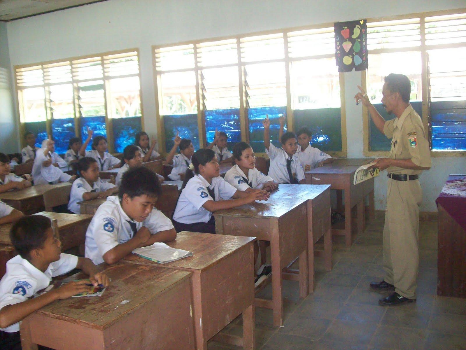 Makalah Pembangunan Sekolah Contoh Latar Belakang Pembuatan Makalah Share The Knownledge Bab