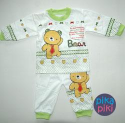 baju+bayi+murah+82 grosir baju bayi murah, grosir perlengkapan bayi, grosir pakaian bayi,Grosir Pakaian Baby Murah