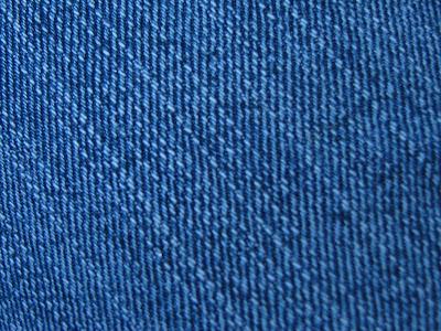 textura jean