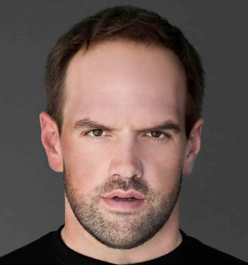 suplee guys 47 rows ethan suplee (born may 25, 1976) is an american film and.