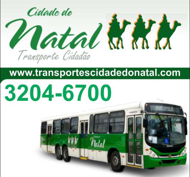 EMPRESA CIDADE DO NATAL