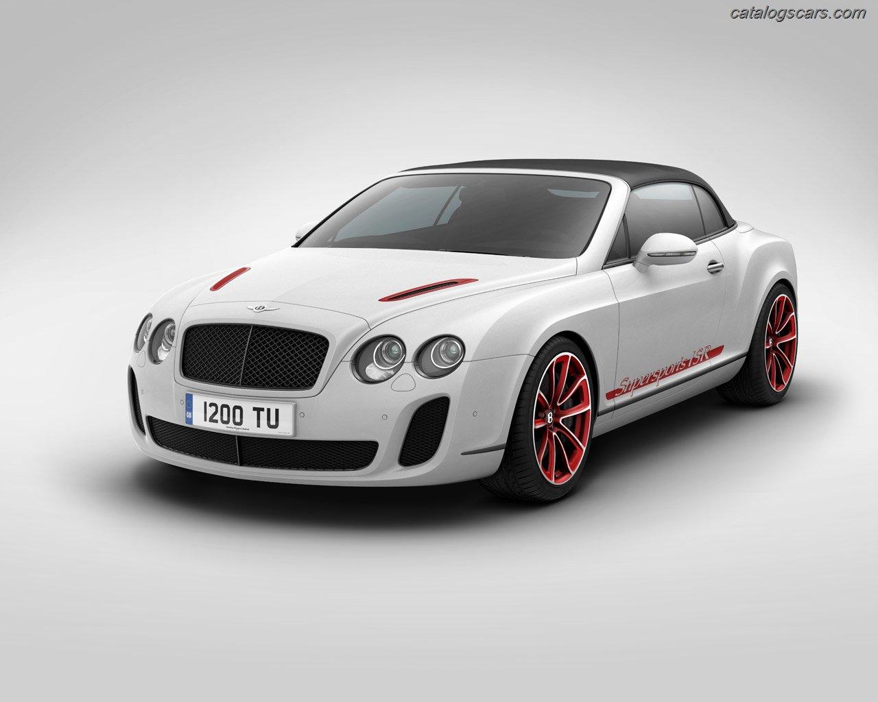 صور سيارة بنتلى كونتيننتال سوبر سبورتس كونفيرتابل 2015 اجمل خلفيات صور عربية بنتلى 2015 Bentley Continental SuperSports Convertible Photos