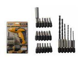http://137.devuelving.com/producto/start-atornillador-bateria--mini/10659