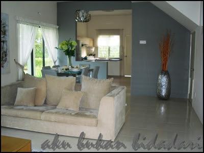 deko bersama eric ruang makan ask home design